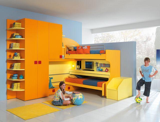 Faedi davide arredamenti i migliori arredi per la tua casa for Arredamenti per bambini