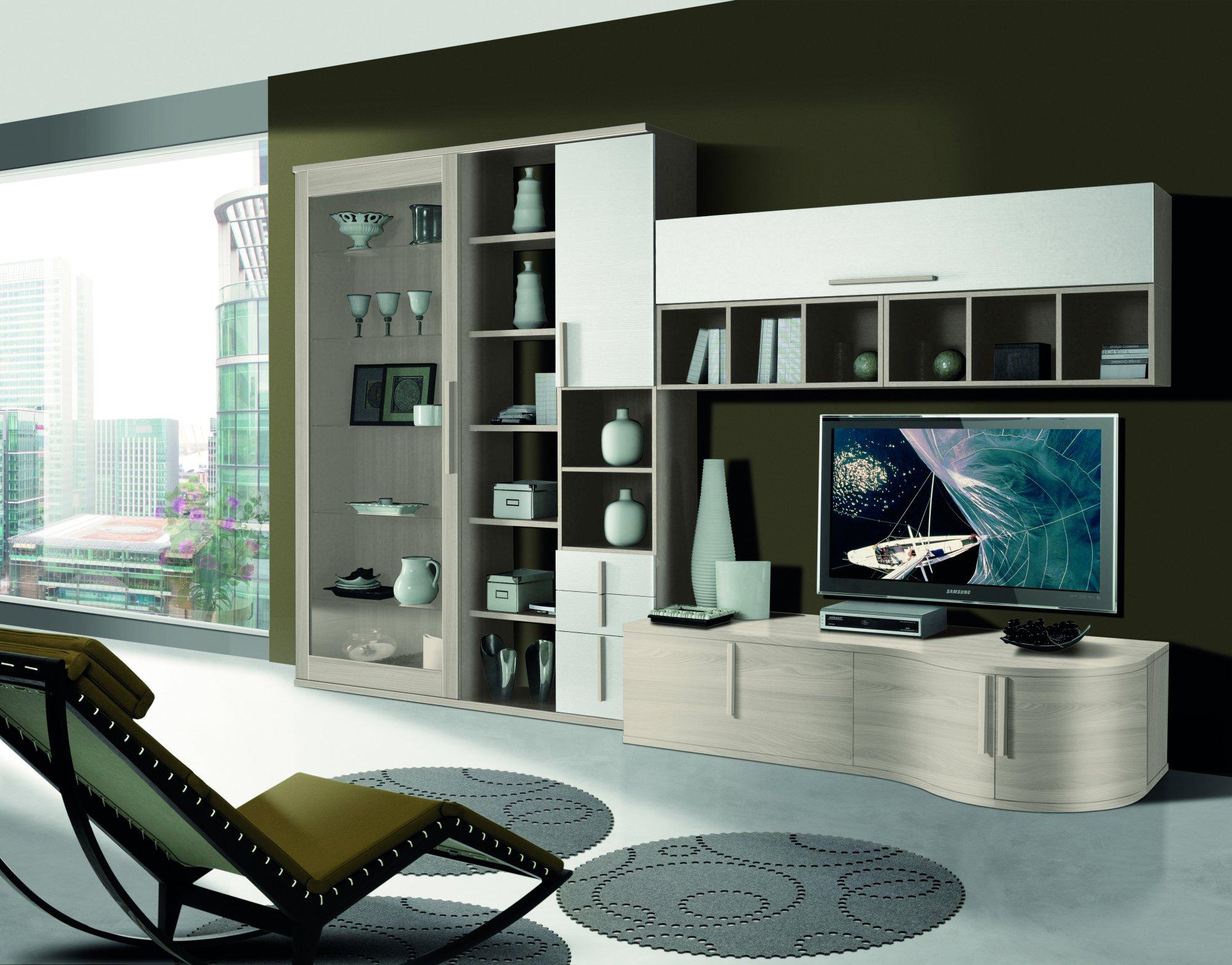 Soluzioni D Arredamento Cesena faedi davide arredamenti – i migliori arredi per la tua casa